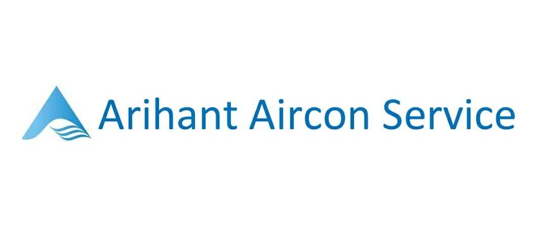 Arihant Aircon Service