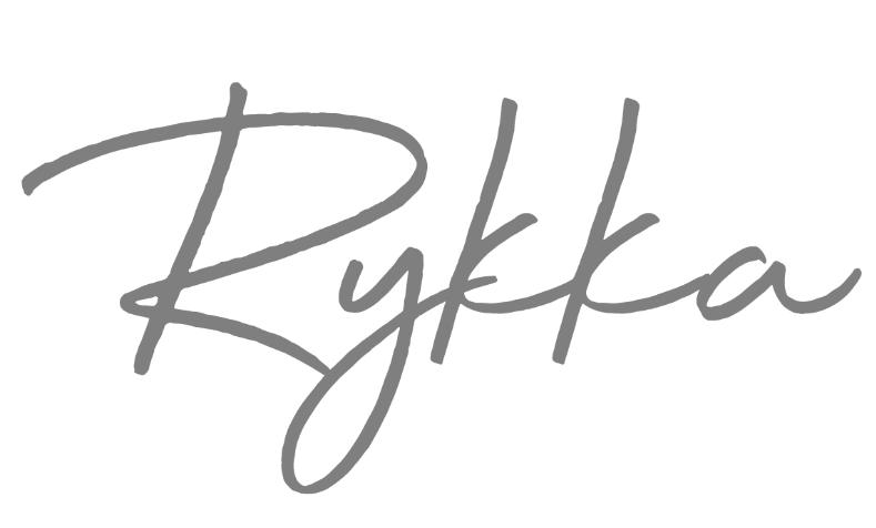 Rykka Corportation Pvt. Ltd.