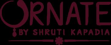 ornate-logo